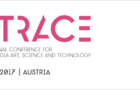 Call for papers > RE: TRACE