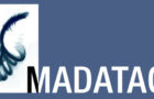 Call for artists > MADATAC 09