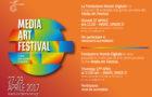 MEDIA ART FESTIVAL. L'arte che cambia il mondo