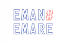 Call for artists > EMAN-EMARE