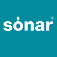 Sonar-logo-official