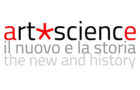 Art*science 2017/Leonardo 50. The story starts again here