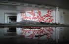 Street art and the urban quest: from Rome to Milan