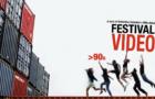Video >90s – Post-90s Video Festival