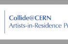 Call for artists > COLLIDE