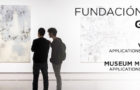 Call for artists > FOUNDATION BOTIN GRANTS