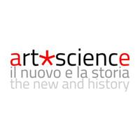 Logo-artscience