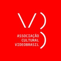 Videobrasil-logo