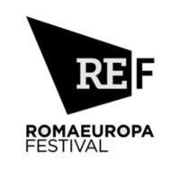 romaeuropa-festival