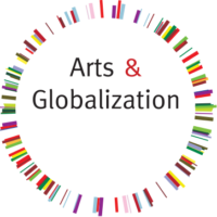 artsandglobal-logo21