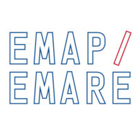 EMAP-EMARE_logo