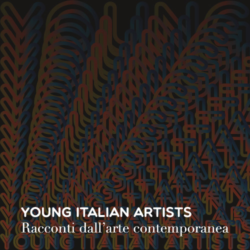 https://www.arshake.com/special-project-banner/young-italian-artists/